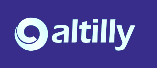 altilly