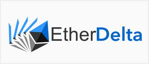 Ether Delta
